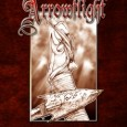 Originally published in late 2001, Arrowflight has a development history of thirty years.  A premium roleplaying game of epic fantasy, Arrowflight combines original elements with familiar fantasy tropes in a...