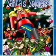 Santa's Soldiers Second Edition Saving Christmas… By Any Means Necessary. Join the OSN and save Christmas from the depredations of Santa's deadliest enemies! In this hilarious roleplaying game, you take […]