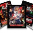"Deep7 released the official Red Dwarf® RPG in early 2003 to critical and fan acclaim.  Pyramid called it ""remarkable… a benchmark by which similar efforts should be judged.""  SciFi Weekly..."