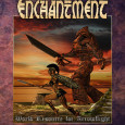 Lands of Enchantment: A World Resource for Arrowflight Lands of Enchantment is the third in a series of world resources for Arrowflight Second Editon.  On the Eastern Edge of Nia […]