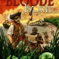 Bloode Island XPG is a full expansion and stand-alone RPG based on Deep7′s original Bloode Island 1PG pirate role-playing game. But the spirit is much the same. Bloode Island XPG […]