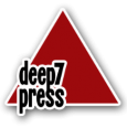 The Deep7 Press website may look a bit different than the one fans have been staring at for the past 7 years, but the company's mission hasn't changed, nor has […]