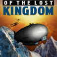 The first Airship Daedalus novel, Assassins of the Lost Kingdom by E.J. Blaine, is now available! Buy on Amazon Buy on Kobo Buy on DriveThruFiction July, 1926 finds ace pilot […]